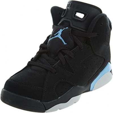 chaussure nike jordan enfant garçon