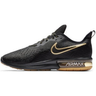 air max hommes sequent 4