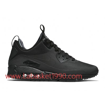 air max mid homme