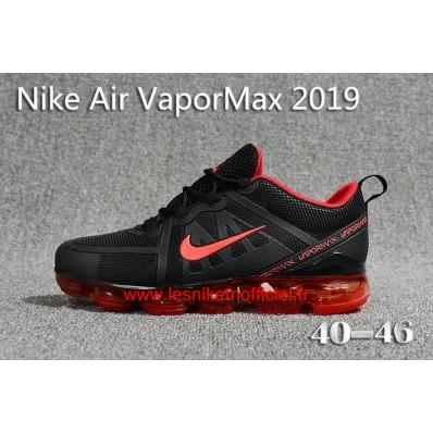 air max nike homme 2019