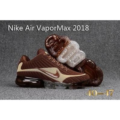 air max vapormax homme 2019