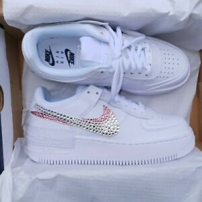 air force 1 basket homme