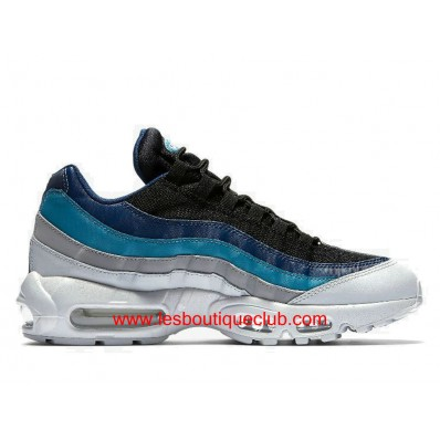 basket nike air max hommes
