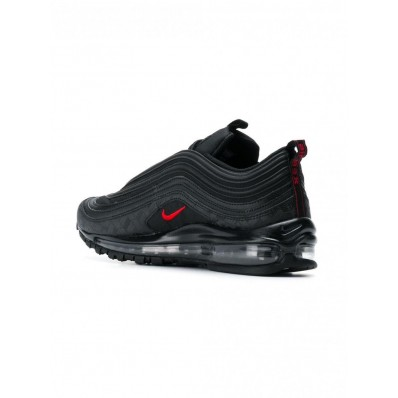 basket nike homme aire max