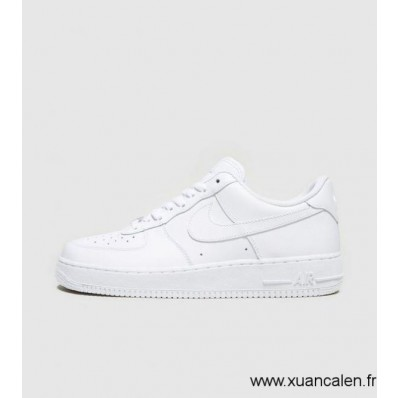 nike air force 1 blanche 39