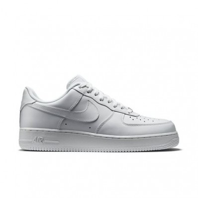 nike air force 1 homme 43