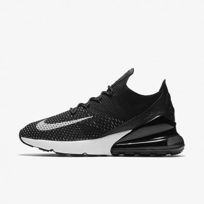 nike air max 270 flyknit femme