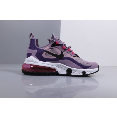 nike air max 270 violet femme