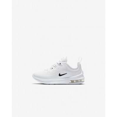 nike air max axis enfant