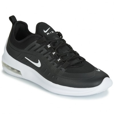 nike air max axis homme rouge