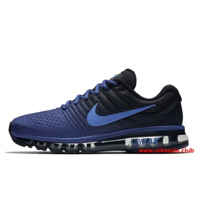 nike air max homme 2017 homme