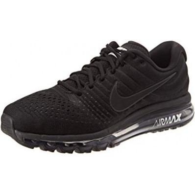 nike chaussure hommes 2017