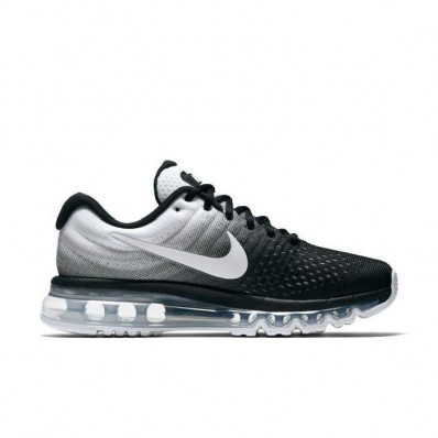 nike air max homme basket