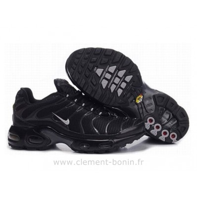 nike air max homme requin