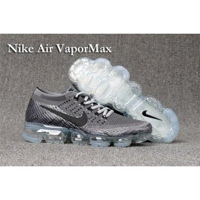 nike air max homme vapormax