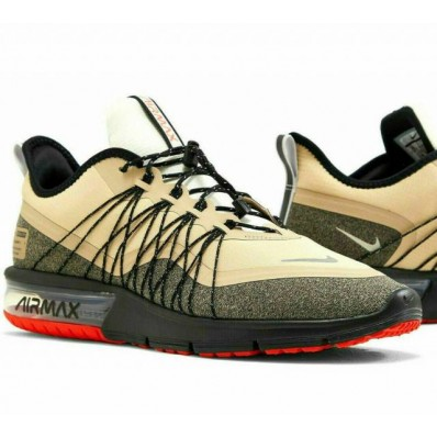 nike air max sequent 4 utility