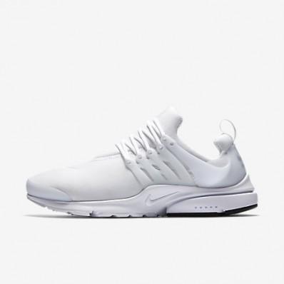 chaussure nike air presto homme