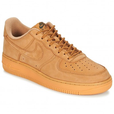 nike homme air force 1 07 wb