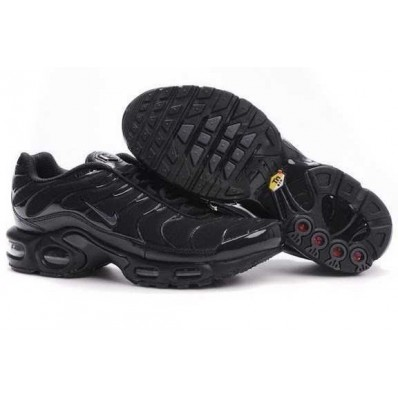 chaussures nike tnt