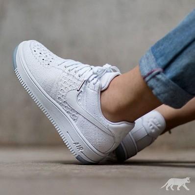 sneakers femme nike air force 1