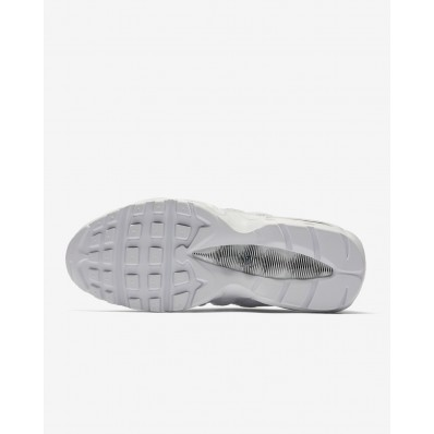 sneakers femme nike air max 95