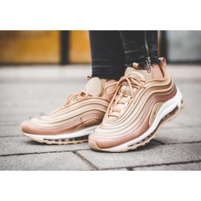 sneakers femme nike air max 97