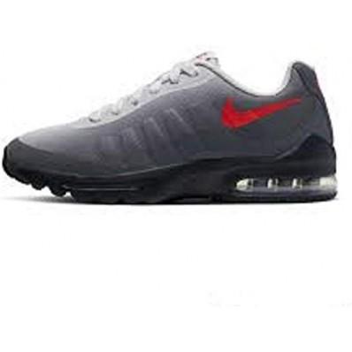 sneakers homme air max invigor 1 nike