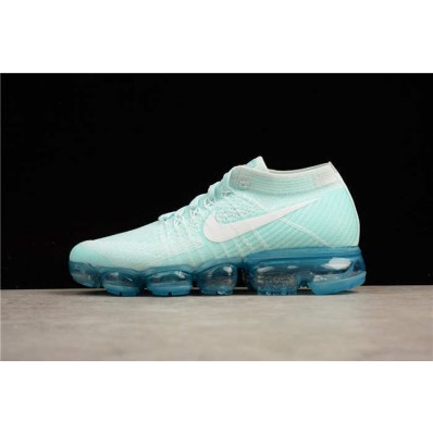 solde nike air max homme
