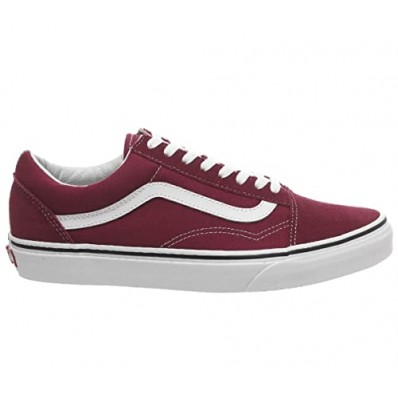 vans old skool en 47