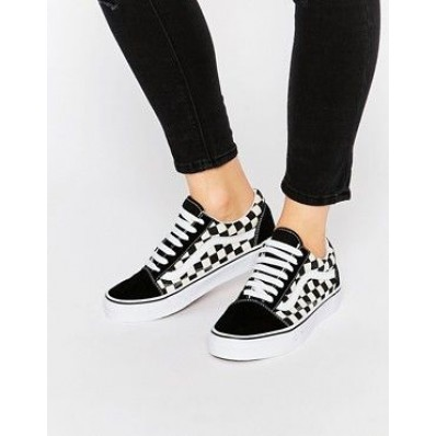 vans carreau femme Shop Clothing & Shoes Online