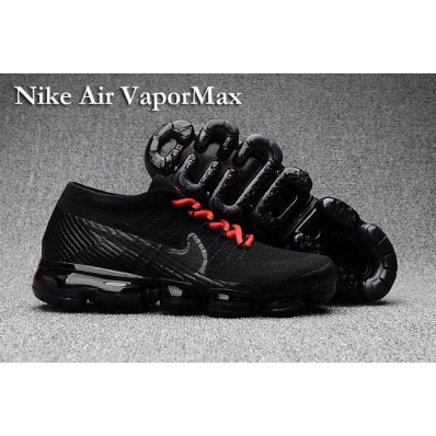 vapor max 2017 homme nike