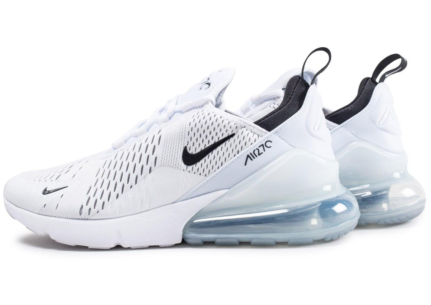 chaussure air max 270 a 30