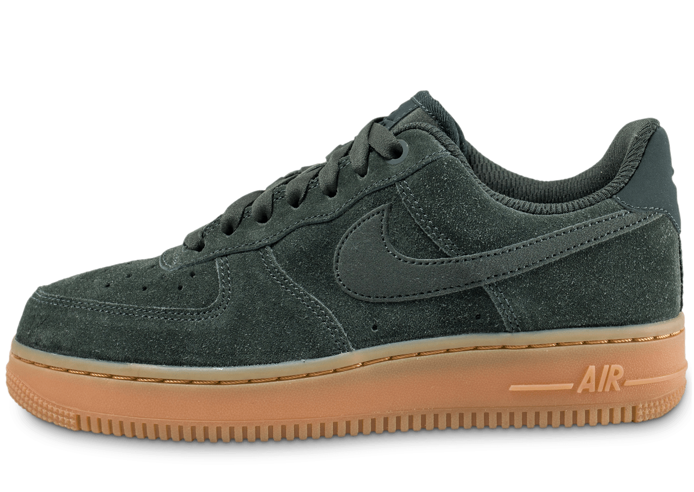 air force 1 militaire