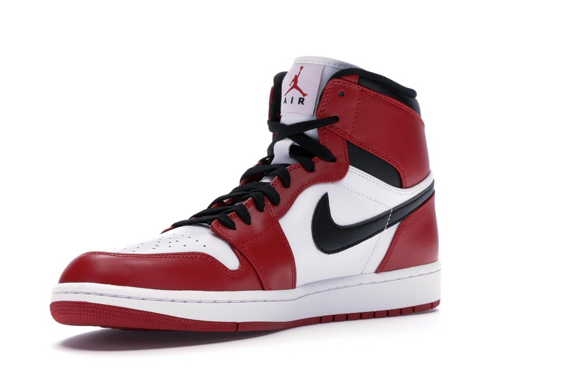air jordan 1 high chicago