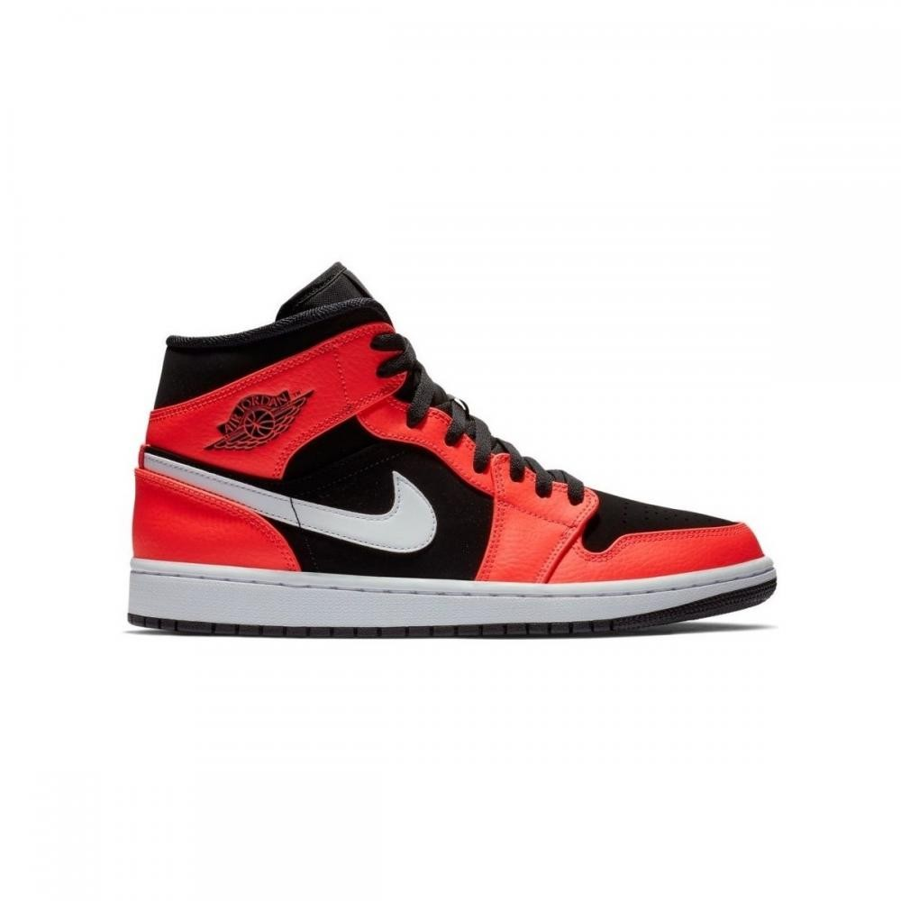 sneakers air jordan homme