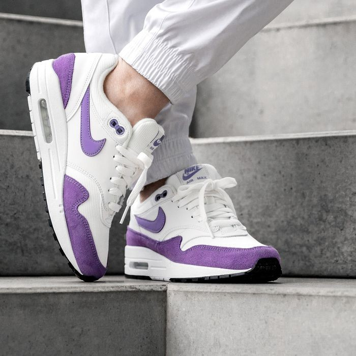 air max violette