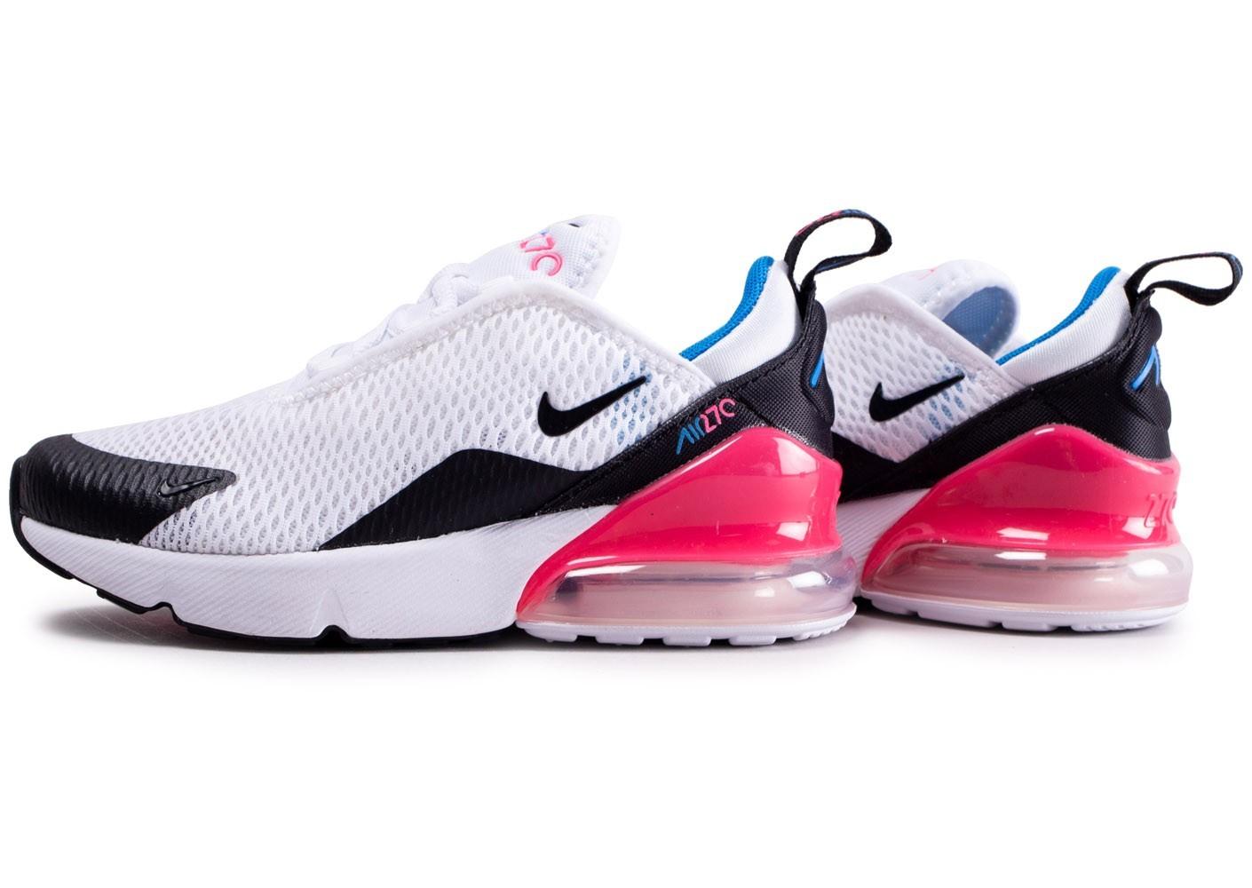 chaussure air max 270 enfant 34 nike
