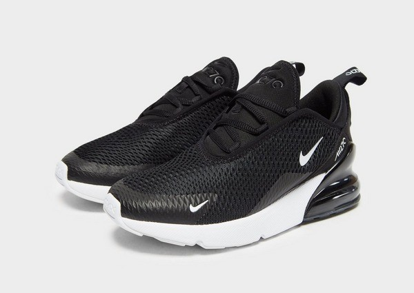 nike air max 270 enfant 27