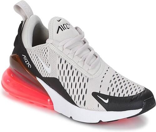 chaussures air max 270 garcon