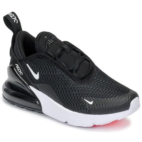 chaussure nike enfant air max 270 pas cher