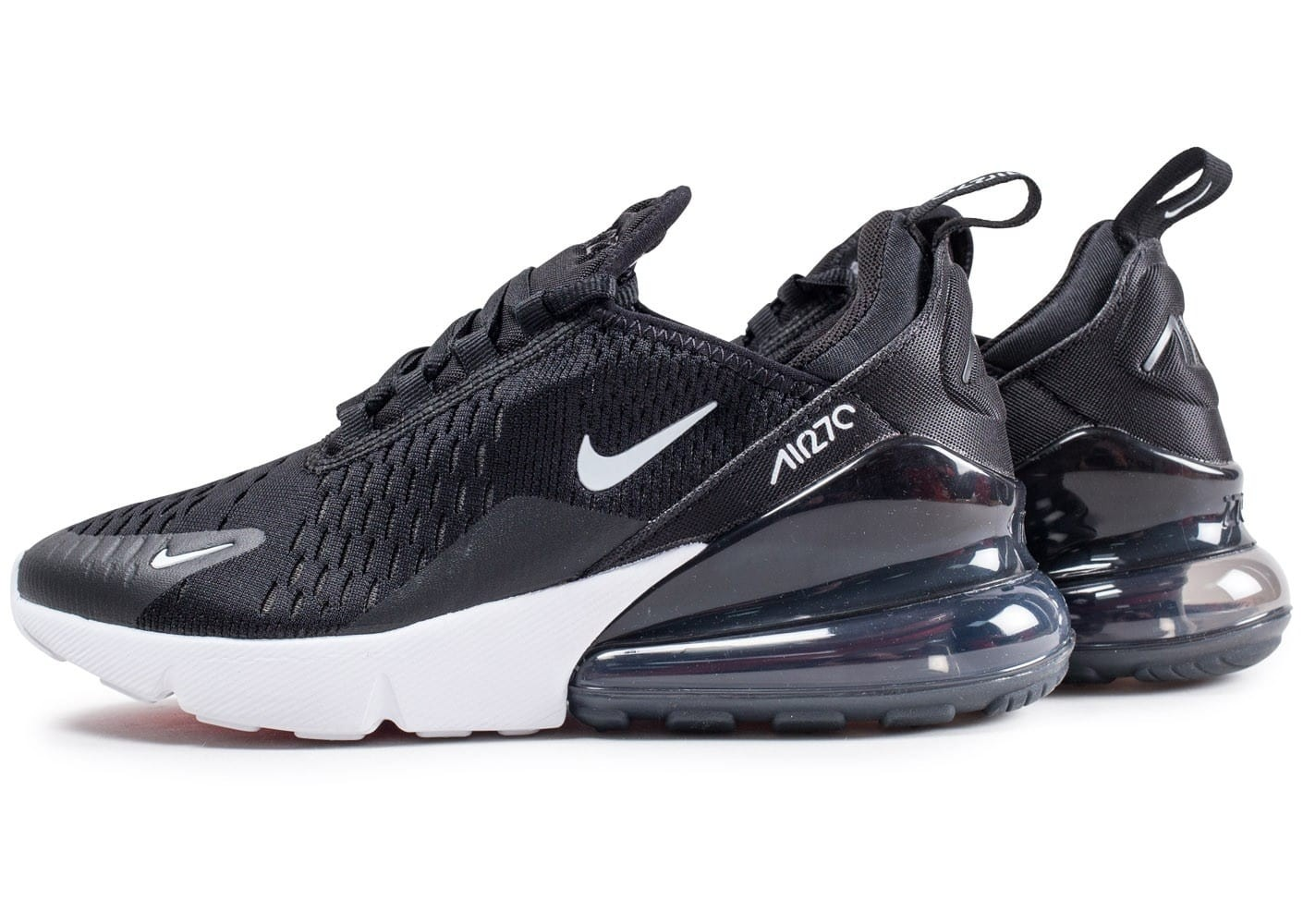 chaussure air max 270 femme