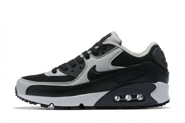air max 90 blanche homme