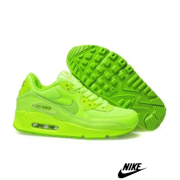 nike air max 90 fluo cheap buy online