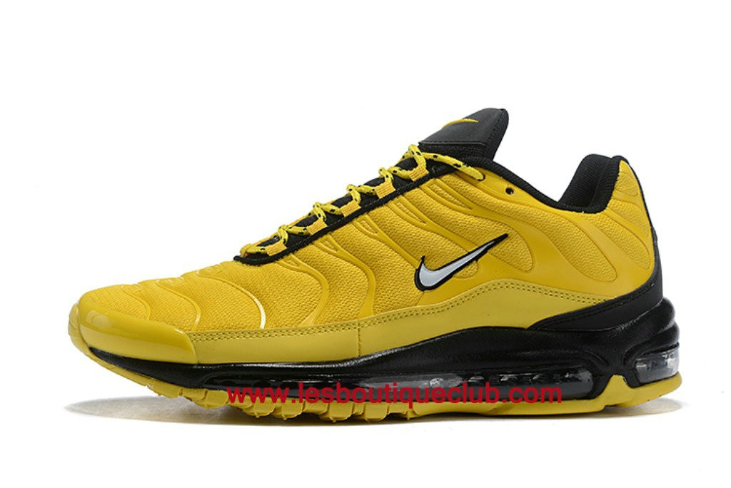 chaussures air max 97 homme