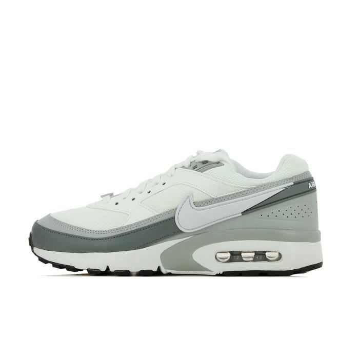 air max bw enfant