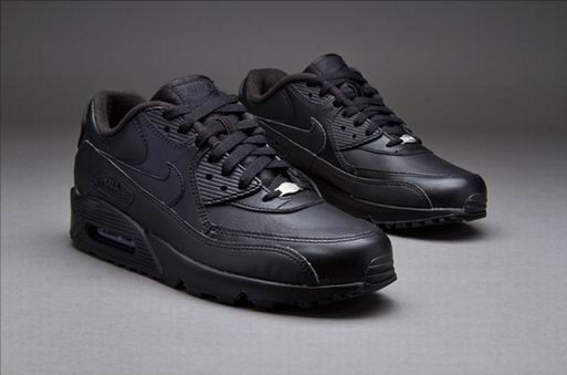 air max 90 homme cuir Shop Clothing & Shoes Online