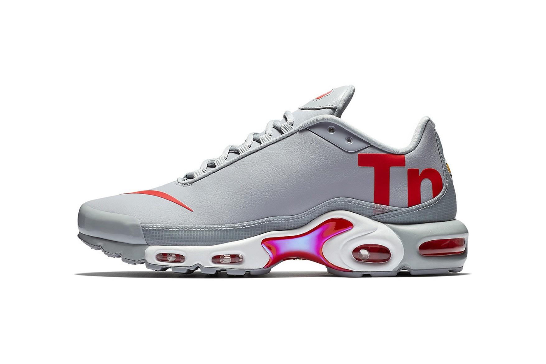 chaussure nike homme nouveau