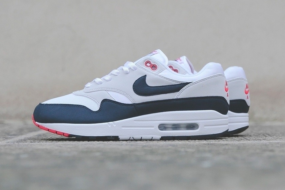 air max homme one