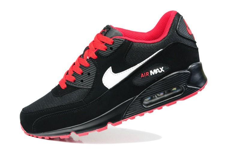 Chaussure Nike Vans