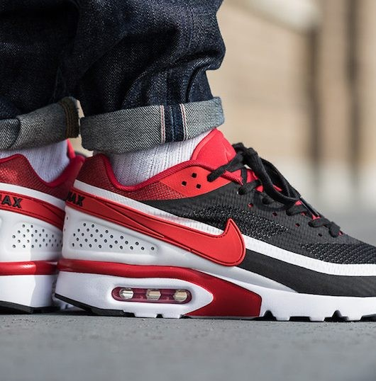 air max ancienne collection online